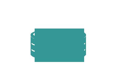 Icône Complexes Sportifs