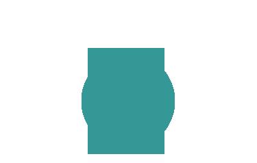 Icône Énergie