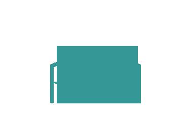 Icône Industrie Aéronotique