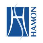 Logo Hamon